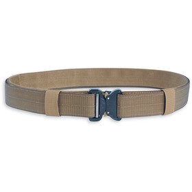 Tasmanian Tiger TT Equipment Belt Set MKII, coyote brown